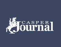 Casper-Journal